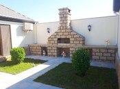 6 otaqlı ev / villa - Mərdəkan q. - 500 m² (3)