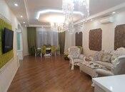 6 otaqlı ev / villa - Mərdəkan q. - 500 m² (13)