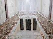 6 otaqlı ev / villa - Mərdəkan q. - 500 m² (10)