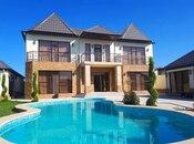 6 otaqlı ev / villa - Mərdəkan q. - 500 m² (2)