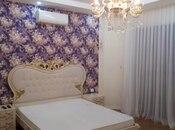 6 otaqlı ev / villa - Mərdəkan q. - 500 m² (18)