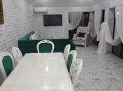 6 otaqlı ev / villa - Mərdəkan q. - 500 m² (7)