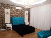 6 otaqlı ev / villa - Mərdəkan q. - 500 m² (19)