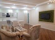6 otaqlı ev / villa - Mərdəkan q. - 500 m² (15)