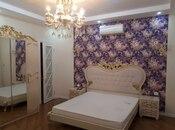 6 otaqlı ev / villa - Mərdəkan q. - 500 m² (16)