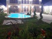 6 otaqlı ev / villa - Mərdəkan q. - 500 m² (5)