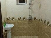 3 otaqlı ev / villa - Şəmkir - 156 m² (13)