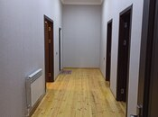 3 otaqlı ev / villa - Şəmkir - 156 m² (12)