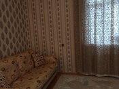 3 otaqlı ev / villa - Şəmkir - 156 m² (6)