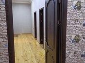 3 otaqlı ev / villa - Şəmkir - 156 m² (9)