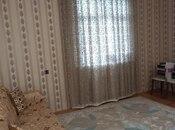 3 otaqlı ev / villa - Şəmkir - 156 m² (5)