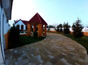 Bağ - Şüvəlan q. - 200 m² (11)