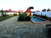 Bağ - Şüvəlan q. - 200 m² (21)