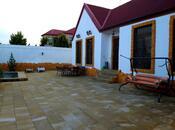 Bağ - Şüvəlan q. - 200 m² (19)