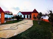 Bağ - Şüvəlan q. - 200 m² (26)