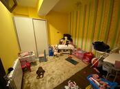 3 otaqlı yeni tikili - Nəsimi m. - 92 m² (5)