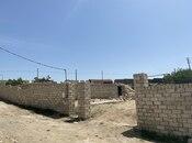 Torpaq - Nardaran q. - 20 sot (7)