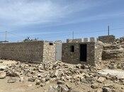 Torpaq - Nardaran q. - 20 sot (6)
