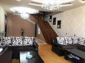 5 otaqlı ev / villa - Badamdar q. - 300 m² (2)