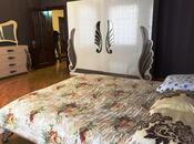 5 otaqlı ev / villa - Badamdar q. - 300 m² (6)