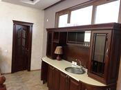 5 otaqlı ev / villa - Badamdar q. - 300 m² (14)