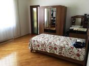 5 otaqlı ev / villa - Badamdar q. - 300 m² (9)