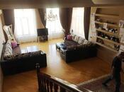5 otaqlı ev / villa - Badamdar q. - 300 m² (3)