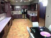 5 otaqlı ev / villa - Badamdar q. - 300 m² (4)