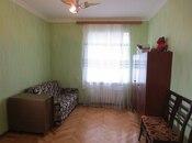 1 otaqlı köhnə tikili - Nəriman Nərimanov m. - 35 m² (2)