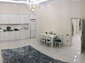 Bağ - Xəzər r. - 210 m² (8)