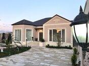 Bağ - Xəzər r. - 210 m² (3)