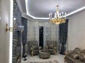 Bağ - Xəzər r. - 210 m² (7)