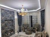 Bağ - Xəzər r. - 210 m² (5)