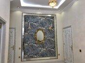 Bağ - Xəzər r. - 210 m² (18)