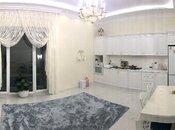 Bağ - Xəzər r. - 210 m² (9)