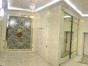 Bağ - Xəzər r. - 210 m² (21)
