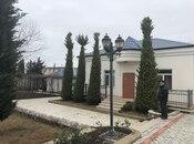 Дача - пос. Новханы - 500 м² (4)
