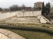 Дача - пос. Новханы - 500 м² (7)
