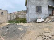 5 otaqlı ev / villa - Pirallahı r. - 120 m² (13)