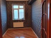 2 otaqlı yeni tikili - Yeni Günəşli q. - 60 m² (6)