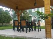 5 otaqlı ev / villa - Qəbələ - 200 m² (5)