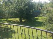 5 otaqlı ev / villa - Qəbələ - 200 m² (2)