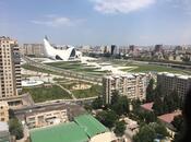 3 otaqlı yeni tikili - Nərimanov r. - 130 m² (2)
