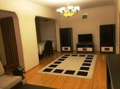5 otaqlı yeni tikili - Nəriman Nərimanov m. - 120 m² (2)