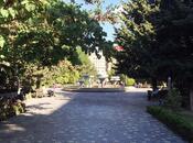 5 otaqlı yeni tikili - Nəriman Nərimanov m. - 120 m² (6)