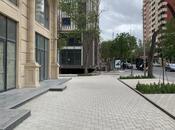 Obyekt - Nəsimi r. - 70 m² (6)