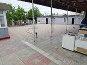4 otaqlı ev / villa - Şabran - 180 m² (3)