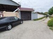 4 otaqlı ev / villa - Şabran - 180 m² (2)