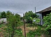 4 otaqlı ev / villa - Şabran - 180 m² (20)
