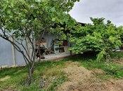 4 otaqlı ev / villa - Şabran - 180 m² (18)